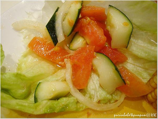 15生菜.JPG