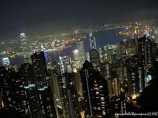 12夜景.jpg