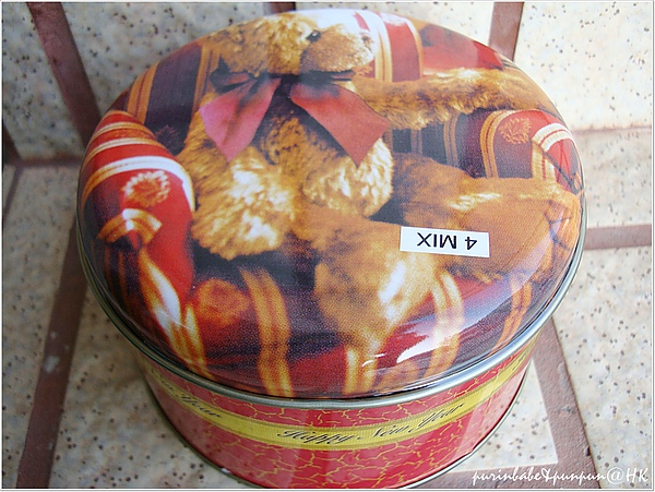 1一罐餅乾.JPG