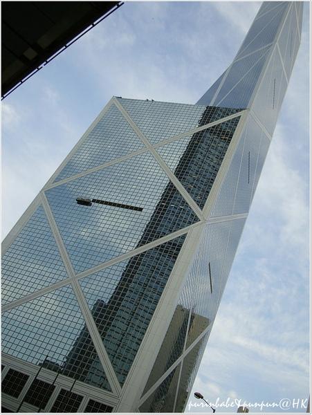 13香港中銀大樓.JPG