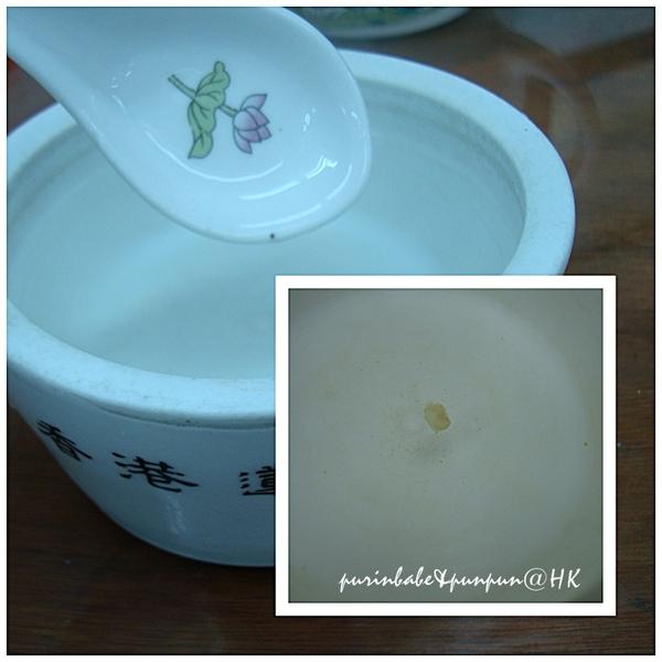 9洗餐具.jpg
