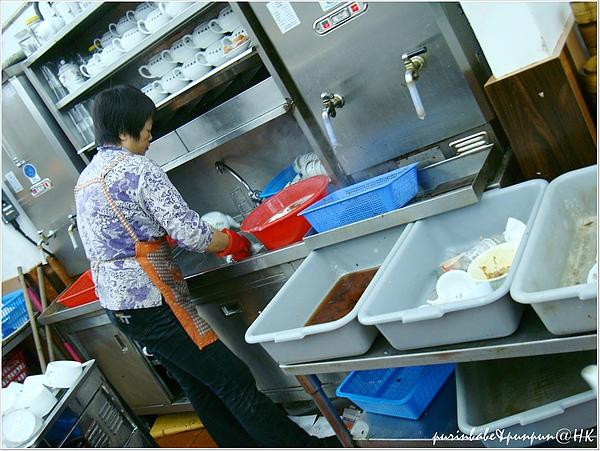 20隨便洗碗.JPG