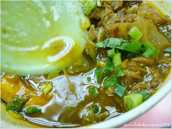 14咖哩湯頭.JPG