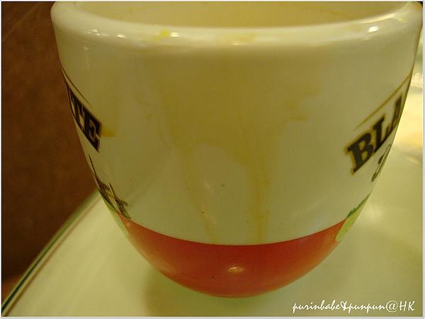 17咖啡杯污漬.jpg