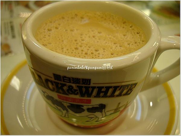 18咖啡.jpg