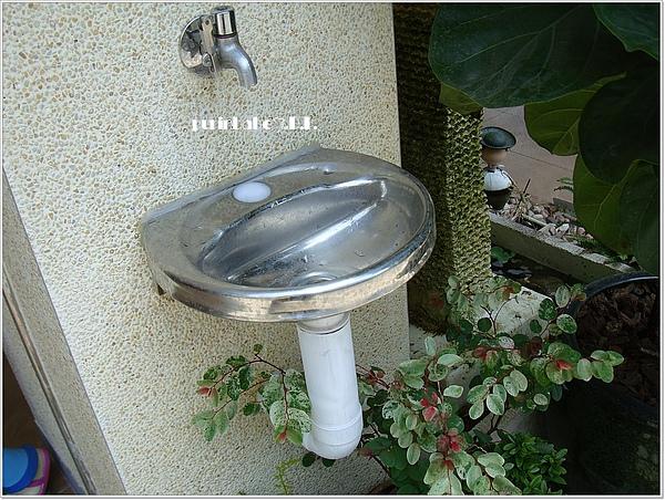 7洗手台.jpg
