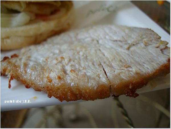 24豬肉.jpg