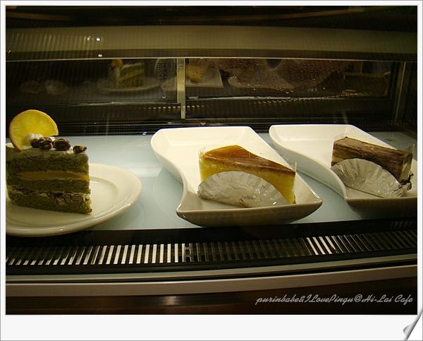 6蛋糕櫃.jpg
