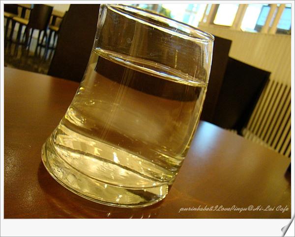 13一杯水.jpg
