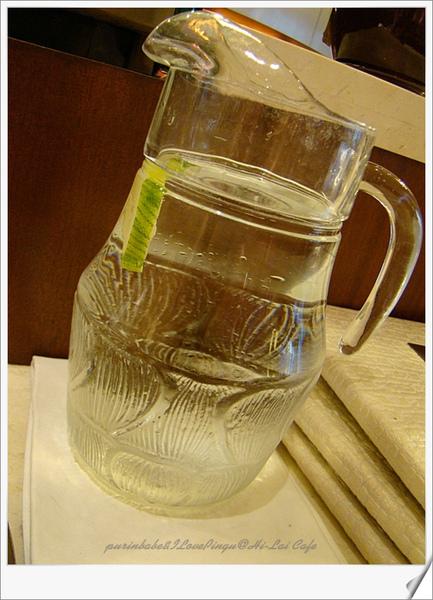 14水瓶.jpg