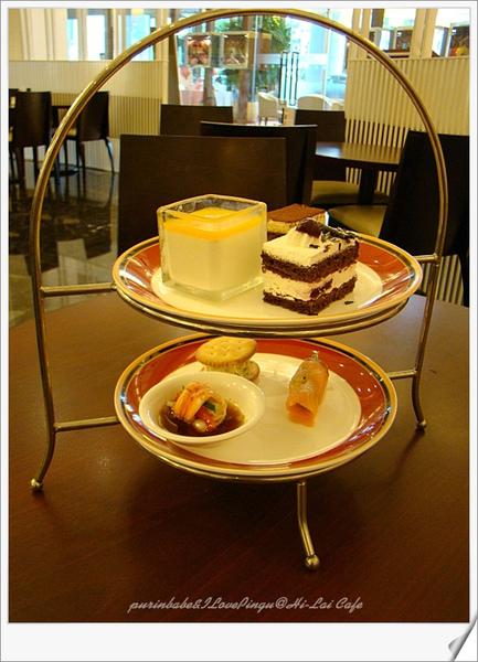 15午茶.jpg