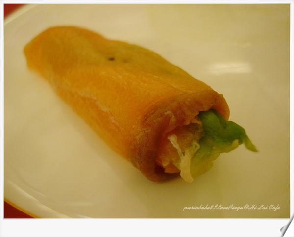 22鮭魚捲.jpg
