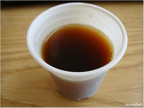 22茶.JPG