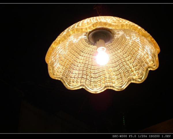 4燈飾.jpg
