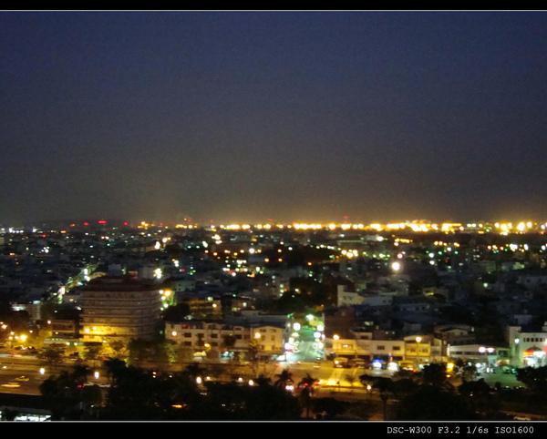 17夜景.jpg