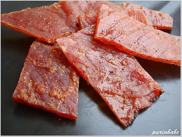 3一盤肉乾.JPG