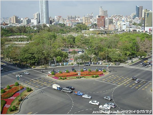 4市中心.JPG