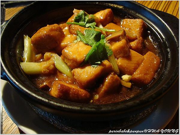 33豆腐煲.JPG