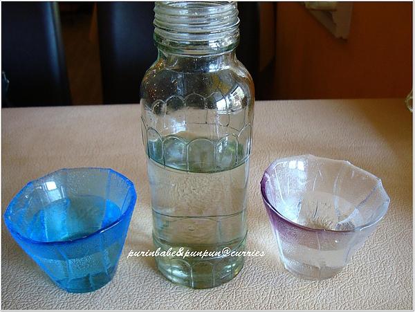 6水杯水瓶.jpg