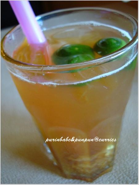 24柚子茶.jpg