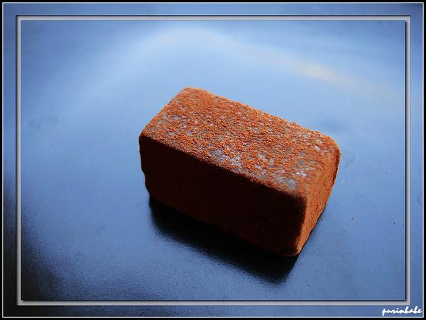 4一塊黑巧克力_nEO_IMG.jpg