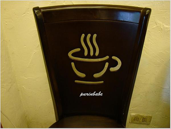 3椅子.jpg