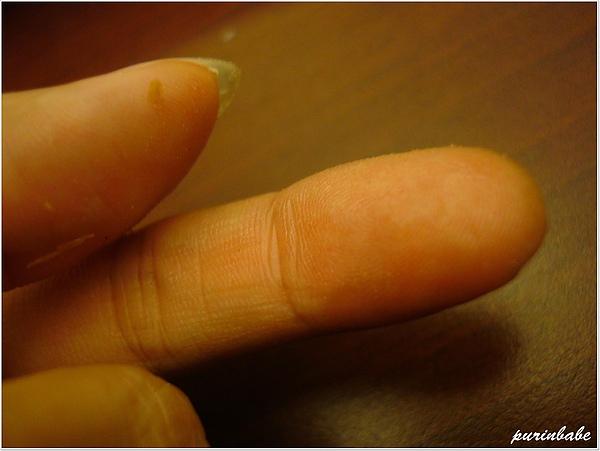 15手指.jpg