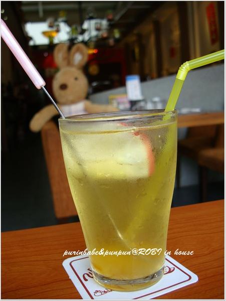 34蘋果汁.JPG