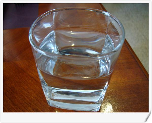12白開水.jpg