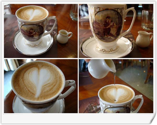36咖啡.jpg