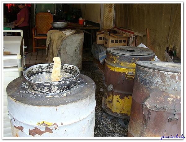 3烤爐.jpg