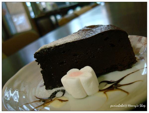 24巧克力.jpg