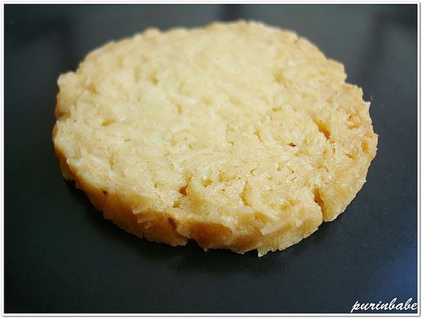 11香椰酥餅.jpg
