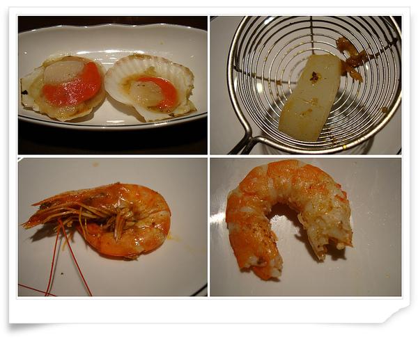 24我吃的海鮮.jpg