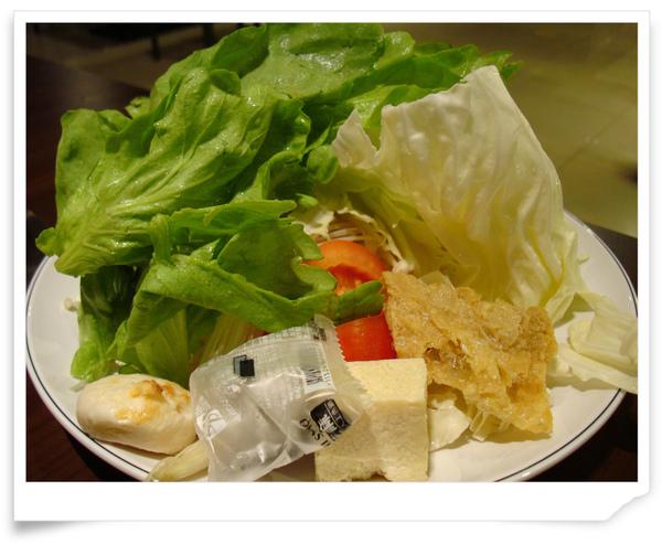 28蔬菜.jpg