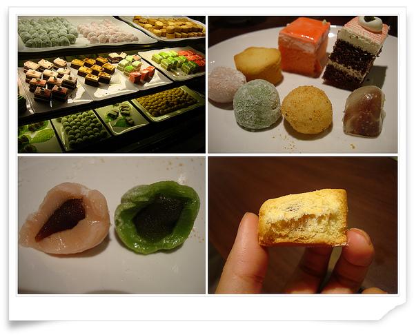 32甜點.jpg
