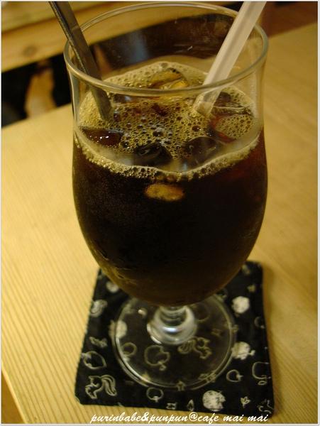21冰咖啡.jpg