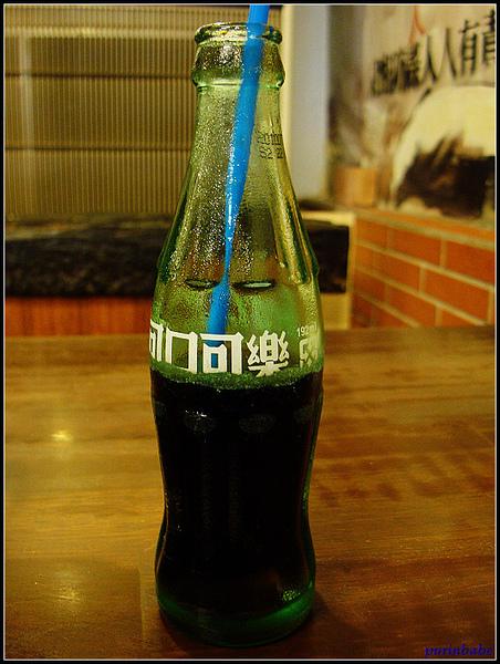 8可樂_nEO_IMG.jpg
