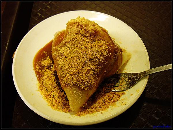 9菜粽_nEO_IMG.jpg