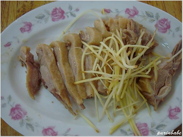 12鴨肉.jpg