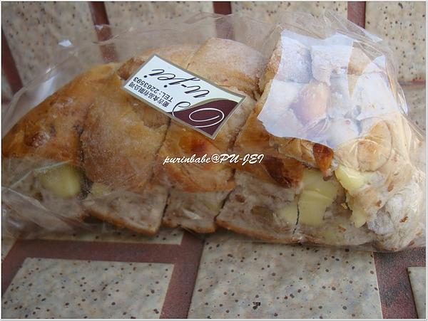 12乳酪麵包.jpg