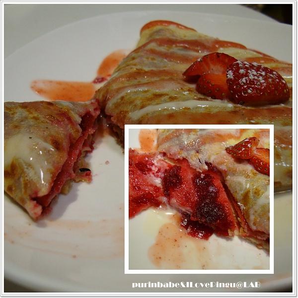 21草莓薄餅斷面.jpg