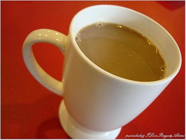22奶茶.jpg