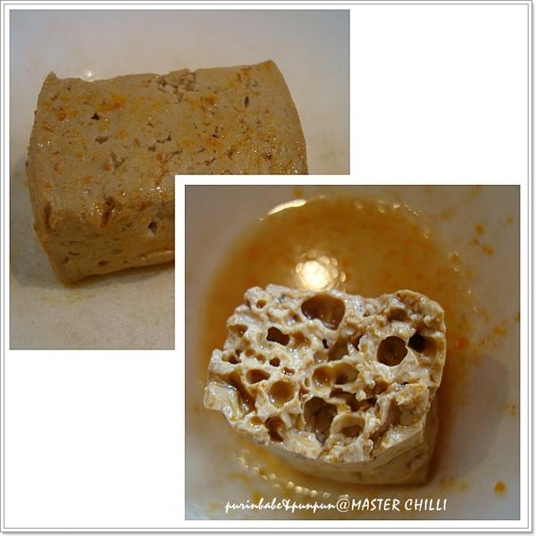 16豆腐.jpg