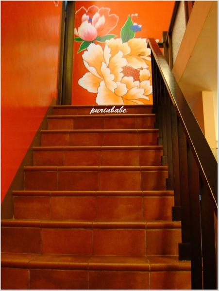 5樓梯.jpg