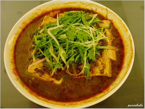 9清蒸臭豆腐.jpg