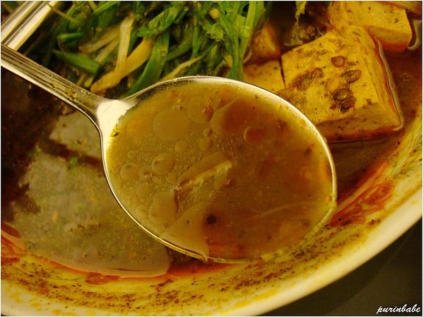 11蒸豆腐的湯.jpg