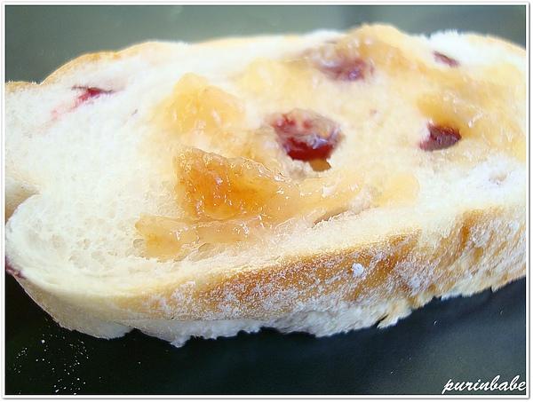 8白桃加麵包.jpg