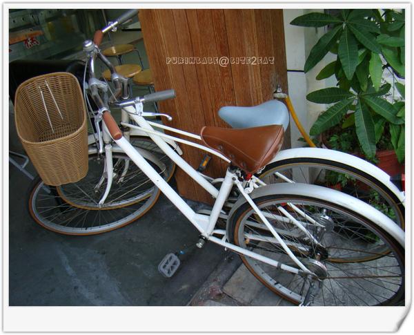 6腳踏車.jpg