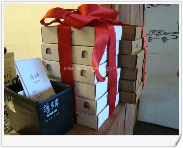 11盒子1.jpg